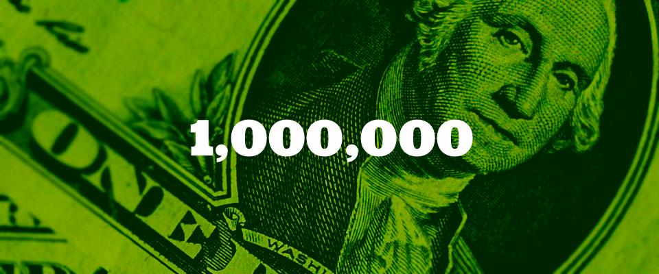 The Millionaire Retirement Standard