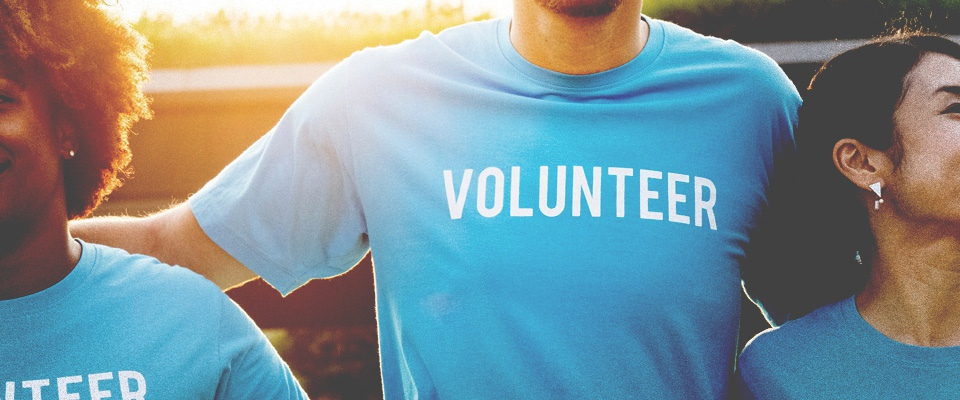 5 Pro Tips for Managing Volunteer Risk