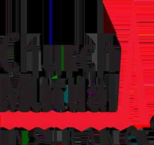 Church-mutual-insurance