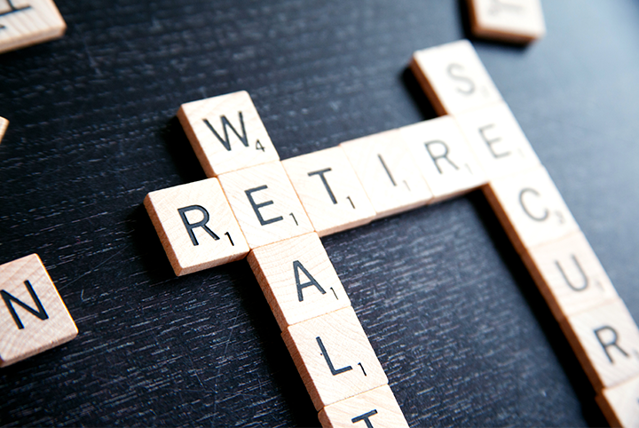 Making Retirement Income Last